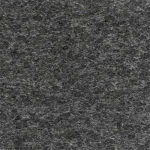 Oriental Black Basalt 60 x 60 x 3