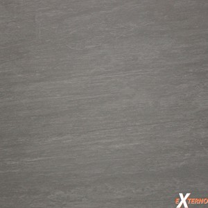 Pacific Slate Grey Tuintegel