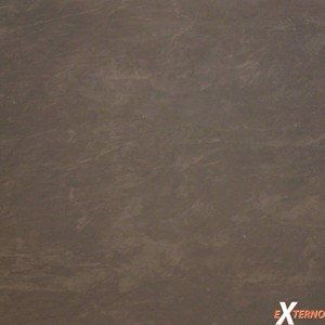 Pacific Slate Marron Tuintegel