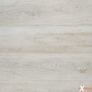 Woodtime Abete Bianco Vloertegel
