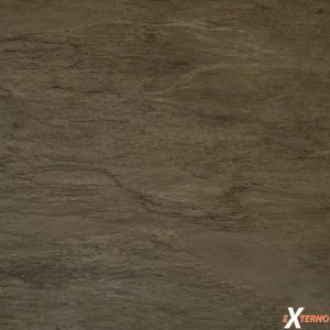 Pacific Slate Marron Vloertegel