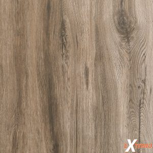 Barnwood Walnut Tuintegel