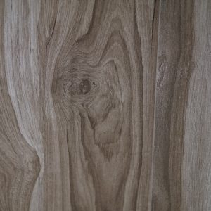 Woodline Liebe Wood Roble