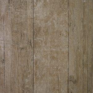 Woodline Endon Moss