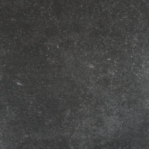 Solido Ceramico Bluestone Dark